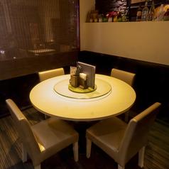 餃子の達人 福清菜館の写真