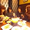 キャンドル CANDLE 熊本のおすすめポイント2