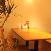 陽だまり食堂の雰囲気3