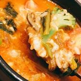 Kawaiian Luanaのおすすめ料理3