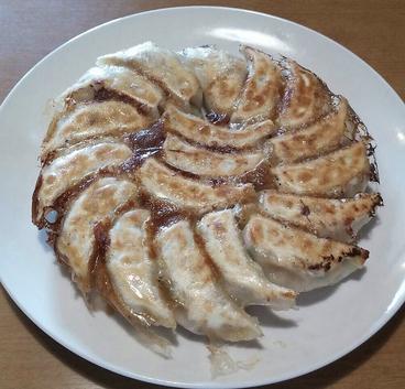宝亭 二宮のおすすめ料理1