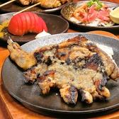 三代目鳥メロ 札幌駅西口 JR55ビル店のおすすめ料理3
