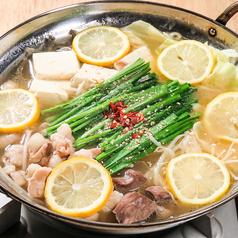 九州ごはんどんたく 九州の郷土料理とこだわりのお酒の写真