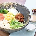 料理メニュー写真kosatoサラダ