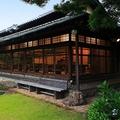 がんこ 和歌山六三園の雰囲気1
