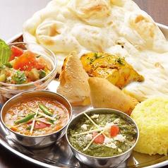 インド料理 シムラン 大井町店のおすすめ料理1