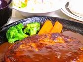 ミニレストラン 一番館のおすすめ料理3