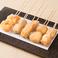 串カツ五種(10本)