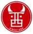 焼肉 西の屋 横浜町田のロゴ