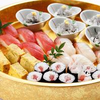 浜松・浜名湖地域の旬の食材およびその食材を使った料理