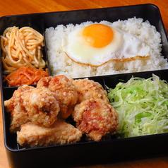 鶏笑 池袋店☆かっぽうぎの写真