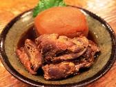秋田料理 ちゃわん屋のおすすめ料理2