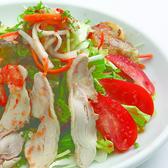 アジア食堂 ハルハナのおすすめ料理2