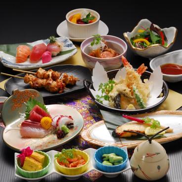 鳥勘 吉川のおすすめ料理1