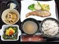 料理メニュー写真膳菜ランチ