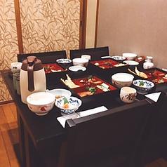 ふく亭 釧路本店の特集写真