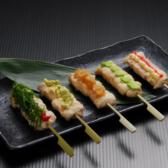 鳥勘 吉川のおすすめ料理2