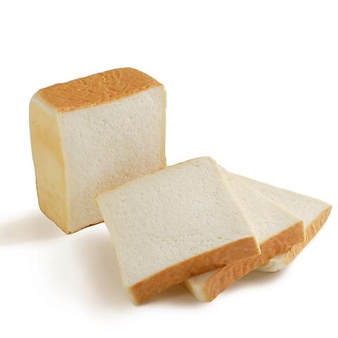 【テイクアウトはこちら!】生クリーム食パン1斤420円♪⇒ご要望欄に個数を入力してください!