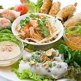 ジャスミンパレス JASMINE PALACE 町田店のおすすめ料理2