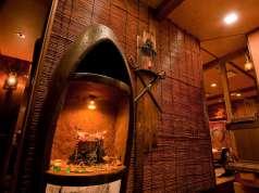 くつろぎ居酒屋 食の王堂の特集写真