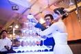 結婚式二次会は設備&無料オプション充実