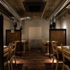 牛タンと赤身肉専門店 Loin ロイン特集写真1