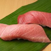 江戸八のおすすめ料理2