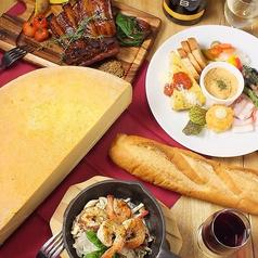オマール 住吉店のおすすめ料理1