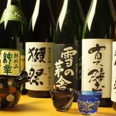 江戸八のおすすめ料理3