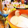 ブーガルーカフェ boogaloo cafe 四条河原町店のおすすめ料理1