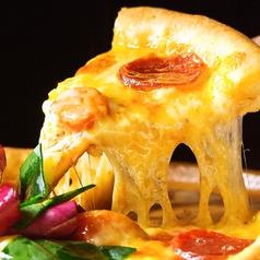 SUNTORY JIGGER BAR SAPPORO サントリー ジガーバー サッポロのおすすめ料理1