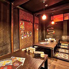 沖縄料理 ちぬまん 国際通り 安里店の特集写真