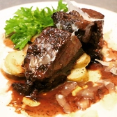 お肉とワインのイタリアン Subakoのおすすめ料理2