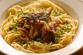四谷 いーぐるのおすすめ料理3