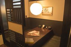 てんてけてん 大阪堺北店の雰囲気1