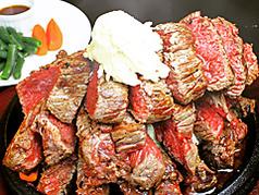 京都串処東屋 DINING BAR ルカ LUCAのコース写真