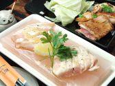 とり鉄 橋本店のおすすめ料理3