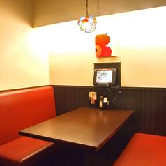 2名様席も充実!!記念日や誕生日におすすめのサプライズ!お祝いケーキ♪お誕生日・記念日のお客様へホールケーキ1000円(税込)を贈呈致します。心に残るひと時をNIZYUUMARU川越店で。