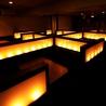 夜景個室ダイニング こころ cocoro 梅田店のおすすめポイント2