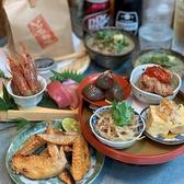 居酒屋 とろわる 江古田店のおすすめ料理3