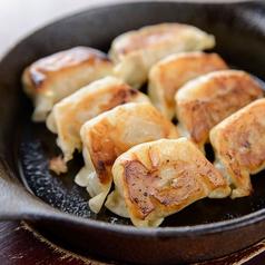 《博多》一口焼き餃子
