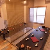 日比谷鳥こまち 松戸五香店の雰囲気3