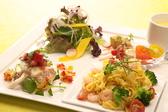 ヴィヴァーチェ Vivace 岐阜のおすすめ料理2