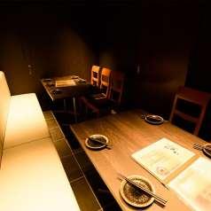 日本酒バル ポン○ 本八幡駅前総本店の特集写真