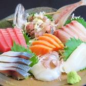 食彩や 魚太郎のおすすめ料理3