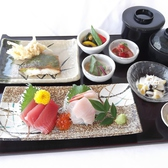 レストラン 浜木綿 観音崎京急ホテルのおすすめ料理2