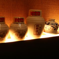 ゆったり貸切宴会★新宿東口すぐ/本格中華料理