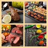 シュラスコ&ステーキ BOSTON GRILL 恵比寿本店のおすすめ料理3