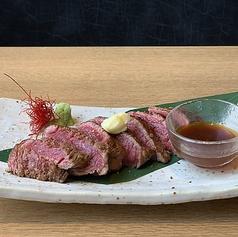 肉 個室居酒屋 橋勘商店 四日市本店のおすすめ料理1