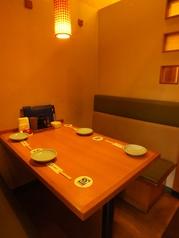 日本海庄や リッチモンドホテル宇都宮店の特集写真